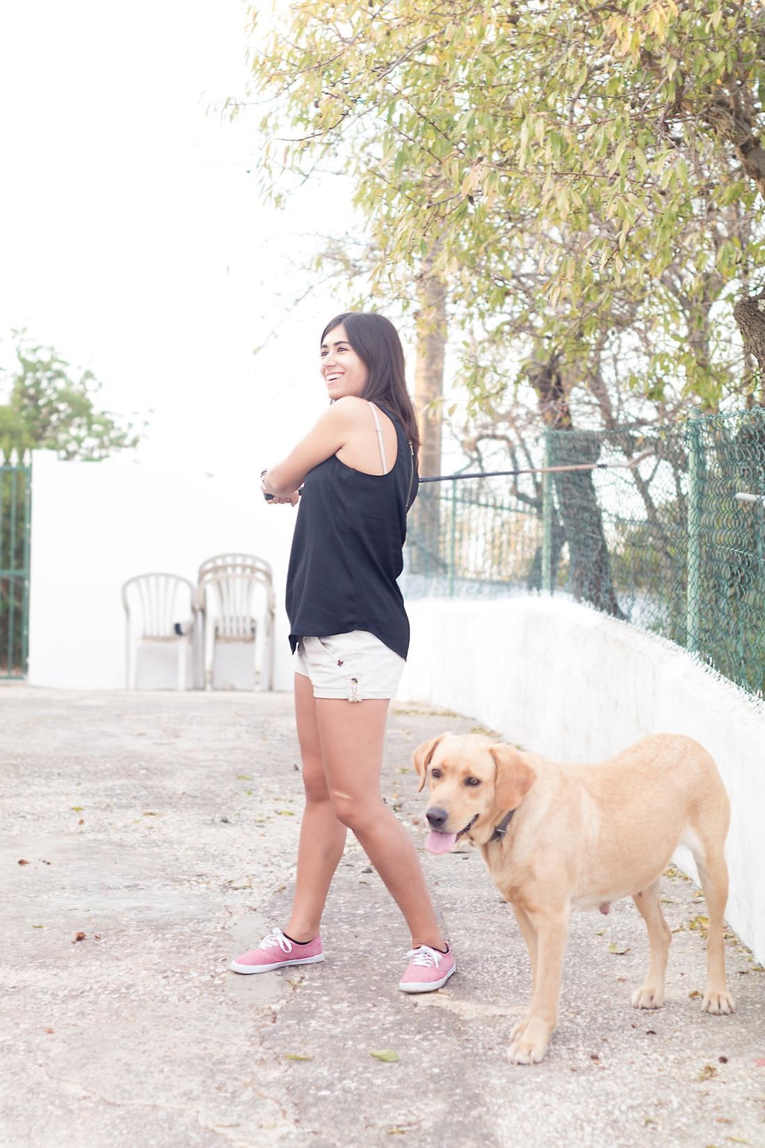 Adriana-10