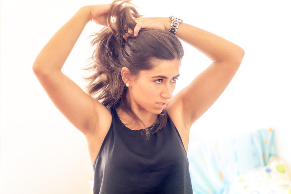 Adriana-3