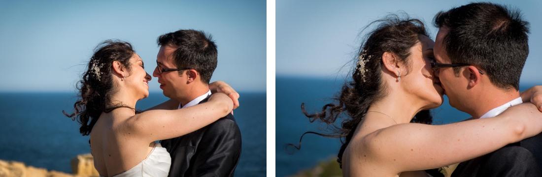 Lília & Márcio-9-2x2